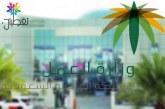 مكتب العمل في القطيف ينجح في ضبط 80 مخالفاً