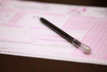 """فتح التسجيل في اختبار """"القدرات"""" لطلاب ثالث ثانوي"""