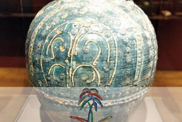 سياحة حائل: ضبط 11 مخالفة خلال إجازة عيد الأضحى المبارك