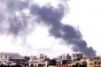 اليمن: مقتل وإصابة «35» انقلابياً في تعز والجيش يقطع إمدادات عسكرية
