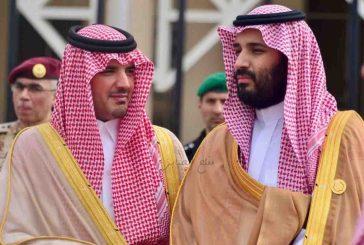 برعاية نائب الملك..استعراض قوات أمن الحج المشاركة في تنفيذ الخطط الامنيه  للحج