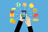 4 نصائح للتفوق في التجارة الإلكترونية
