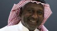 عادل عزت يقبل استقالة ماجد عبدالله