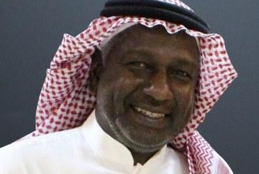 ماجد عبد الله مديراً للأخضر