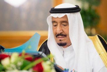 الموافقة على إنشاء محطة تحلية تناضح عكسي في المملكة