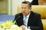 رئيس الوزراء اليمني يدعو إلى حماية المنشآت الحكومية في المحافظات المحررة