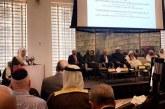 """٤٥٠ عالم ومفكر اسلامي وأمريكي يدشنون مؤتمر """"التواصل الحضاري بين الولايات المتحدة الأمريكية والعالم الإسلامي"""""""