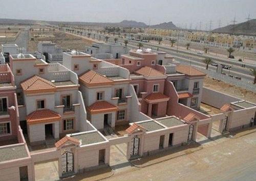 """""""الإسكان""""تسويق 11 ألف وحدة في 5 مدن وتستعد لطرح 24 ألف وحدة خلال أيام"""