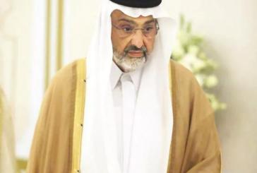 عبدالله علي آل ثاني: كل عام وإخواني وأبنائي وقطر العزيزة بألف خير