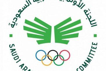 """""""الأولمبية السعودية"""" تفتح باب الترشح لرئاسة مجلس الإدارة"""