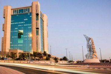 جدة: 15 مكتب لإنجاز معاملات المرابطين وأسر الشهداء