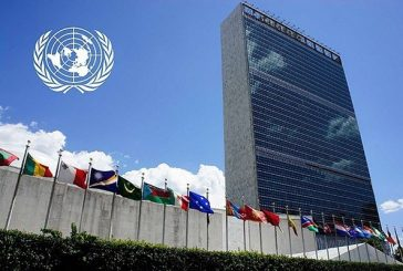الأمم المتحدة ترحب بقرار الملك سلمان بالسماح للمرأة بقيادة السيارة