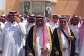 «آل مرة» يجمعون: النظام القطري لن يدوم