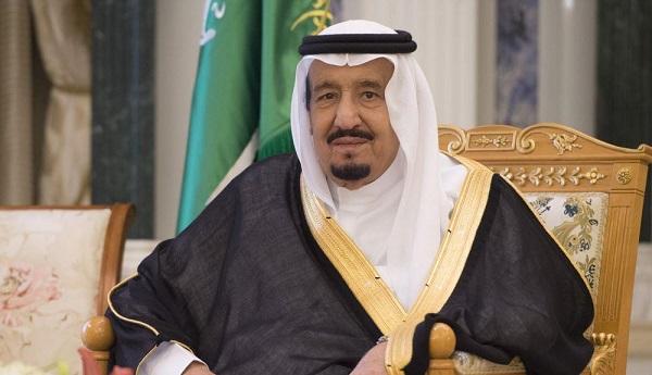 بالأسماء .. خادم الحرمين الشريفين يوافق على منح 180 مواطناً ميدالية الاستحقاق لتبرعهم بالدم