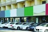 قصر العمل في منافذ تأجير السيارات على السعوديين