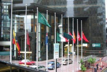 """المملكة تطرح قرارًا بالأمم المتحدة لإدانة انتهاك حقوق """"الروهينجا"""""""
