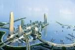 وظائف بمدينة جازان للصناعات الأساسية و التحويلية
