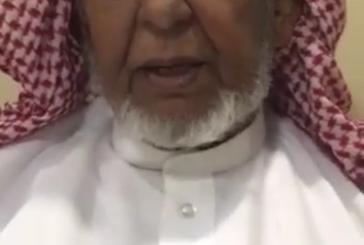 تنظيم الحمدين يطارد شيوخ قطر بسحب الجنسية!