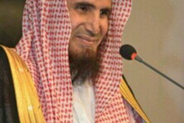 أمير عسير يوجه بمنع رئيس الافتاء بالمنطقة من الإمامة والخطابة (فيديو)
