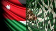الصندوق السعودي للتنمية يمول مشروعاً في الأردن بـ60 مليون دولار