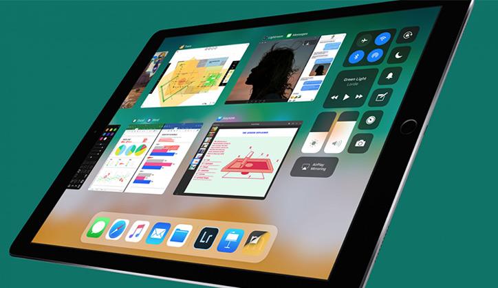 مشاكل نظام آبل IOS 11 وطرق إصلاحها