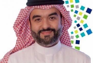 وزير الاتصالات: رفع الحجب عن تطبيقات المكالمات الصوتية خلال أسبوع
