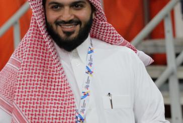 """إعفاء رئيس نادي الاتحاد """"الحائلي"""" بسبب شبهة تزوير"""
