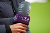 """فرنسا: """"بي إن سبورت"""" رفضت التعاون مع جهات التحقيق"""