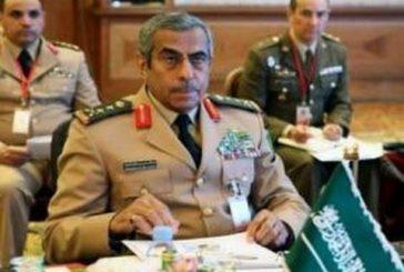 """""""الشرعية"""" تستعيد 85 بالمئة من أراضي اليمن"""