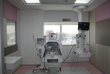 اعتماد برنامج لتأهيل الأطباء في تخصصات نادرة بمركز طب الأطفال حديثي الولادة بـ(ولادة الدمام )