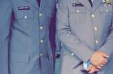 مدير شرطة المدينة يتلقى التهاني بتخرج ابنه من كلية الملك فهد الأمنية (ملازم أول مهندس)