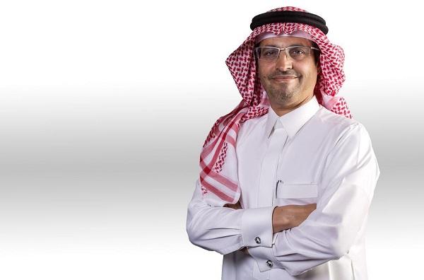 أحمد المزيد رئيساً تنفيذياً للهيئة العامة للثقافة