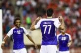 الهلال يتأهل إلى نهائي دوري أبطال آسيا