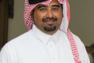 """""""عبدالله العنزي"""" يحصل على الحزام الأسود 3 دان للتايكوندو"""