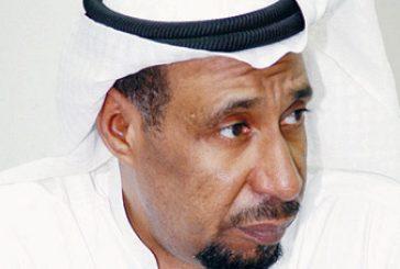 """الاتحاد السعودي: كف يد """"بخيت"""" وإحالة قضيته إلى """"هيئة الرياضة"""""""