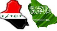 المملكة تخصص 1.5 مليار دولار لإعادة إعمار العراق