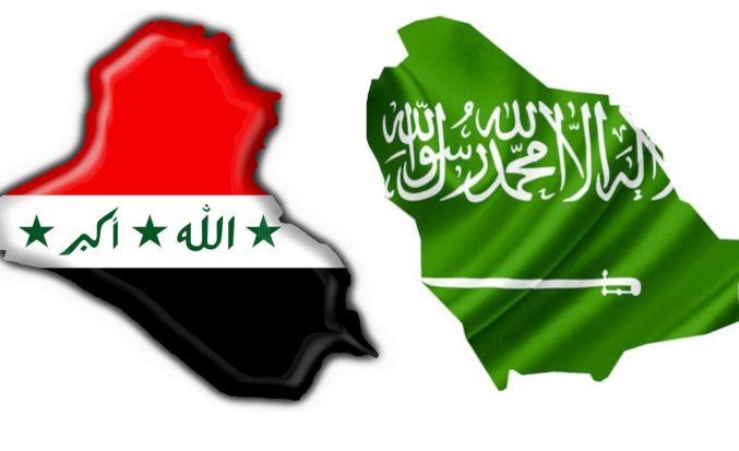 من هو مهندس التقارب السعودي العراقي ؟