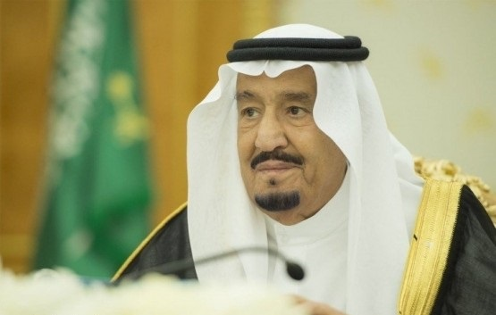 مجلس الوزراء يوافق على نظام التجارة بالمنتجات البترولية