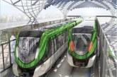 """""""أمير الرياض"""": مشروع المترو يسير بشكل جيد وفق المخطط له.. ولا توجد عقبات مالية تواجه المشروع"""