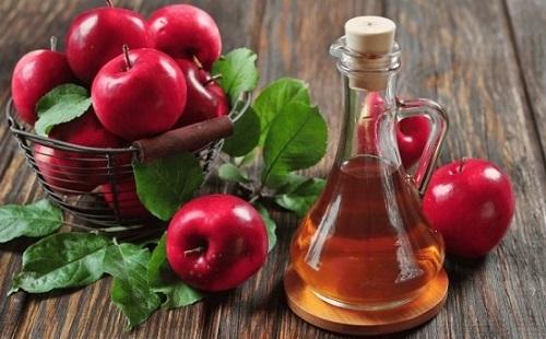 10 فوائد صحية هامة لـ«خل التفاح».. تعرَّف عليها
