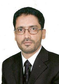 يوم المعلم العالمي شاهد على جرائم المليشيا بحق المعلم اليمني