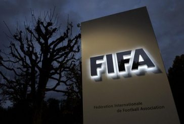 «الفيفا» يزيد جوائز المنتخبات المشاركة في كأس العالم إلى 400 مليون دولار