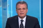 """ابن شقيقة مذيع الجزيرة """"جمال ريان""""يلعب في المنتخب الصهيوني"""