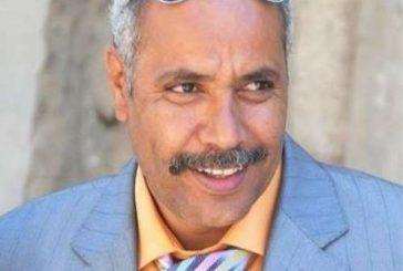 ميليشيا الحوثي تختطف الصحفي كامل الخوداني وتطلق الرصاص على ابنته