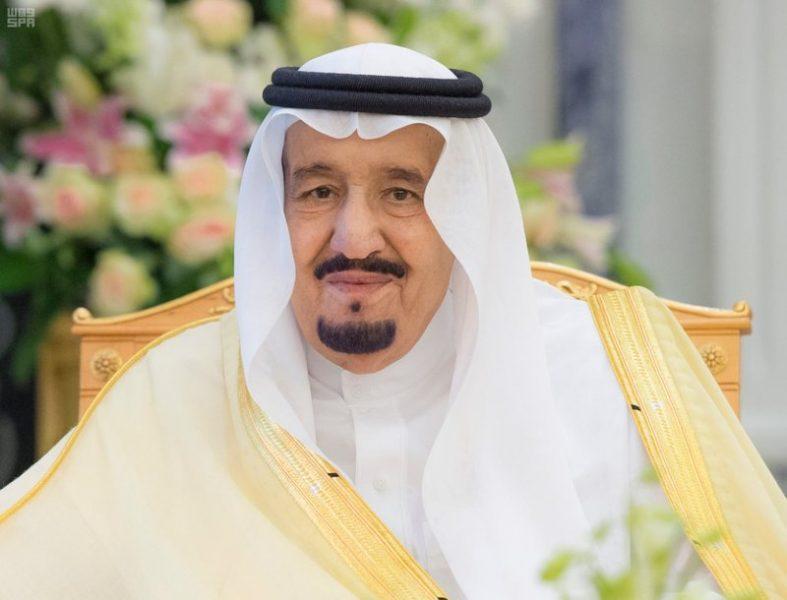 مكرمة ملكية لمستفيدي الضمان .. مليار و 700 مليون لاحتياجات العيد