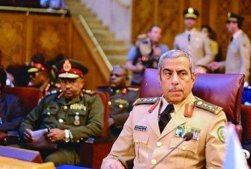 وزراء الخارجية ورؤساء الأركان في دول التحالف يبحثون في الرياض متطلبات المرحلة المقبلة