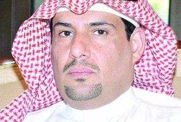 """آل الشيخ يعفي """"التويجري"""" لشبهة تزوير مالي"""