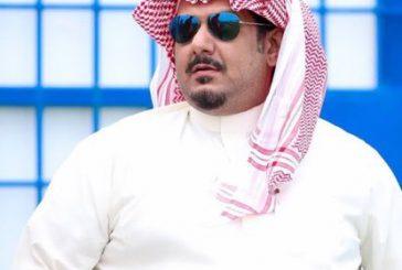 إدارة الهلال تلغي عضوية الموسى..تطالب بإعادة 400 ألف ريال