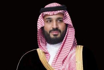 ولي العهد يصل الرياض بعد زيارة لجمهورية مصر العربية والمملكة المتحدة