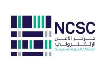 مركز الأمن الإلكتروني يرصد هجمات على مواقع سعودية